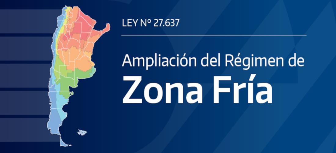 https://www.enargas.gob.ar/secciones/zona-fria/zona-fria.php